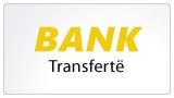 EC-Transferte