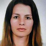 Fatjona Rapçe